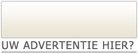 adverteer-hier