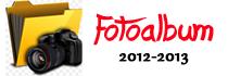 fotoalbum12-13