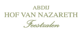 hof-van-nazareth