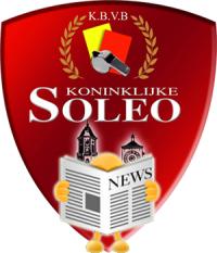 Soleo schort de trainingen voorlopig op