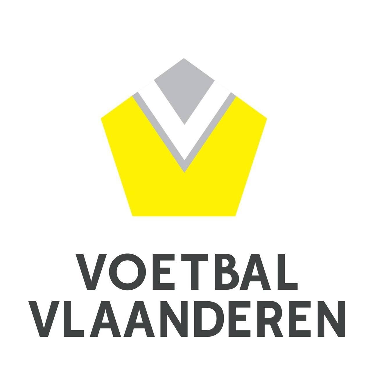 1e Gewestelijke cursus + uitreiking documenten @ Cafetaria De Komeet | Lier | Vlaanderen | België