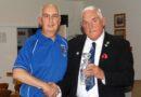Woking legende Roy Butler overleden